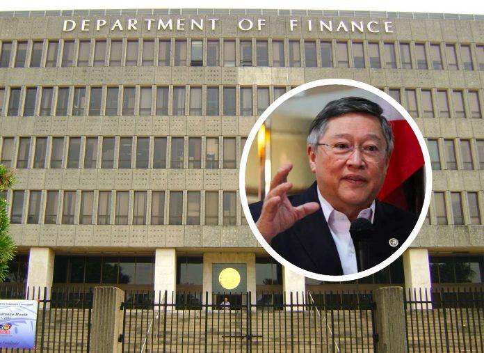菲國議員倡向離岸博彩公司加徵賭稅 外媒指建議獲財長支持