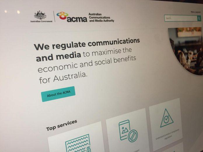 澳洲擬封殺海外非法博彩網站 遏止逃稅兼保障國民免受騙