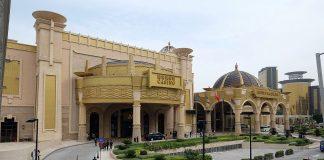 柬埔寨暹粒開賭未有聲氣 勵駿延遲收購省內土地交易完成日期