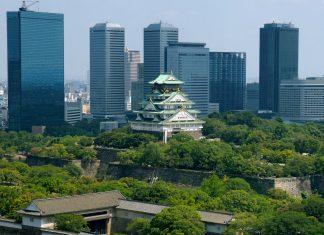 市長料大阪倘獲賭牌 綜合度假村恐趕不及2025年世博期間開幕