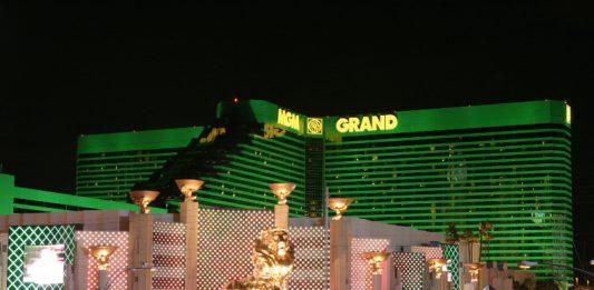 美高梅售旗下拉城酒店套現逾630億 儲足彈藥爭日本賭牌等項目