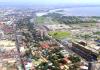 太陽城附屬簽廿年租約 發展菲律賓賭場項目