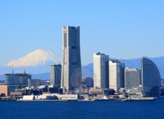 橫濱擬設獨立評審委員會 評選博企合作開設賭場度假村