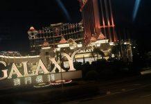 滙豐研究料賭收難短期復甦 券商預測銀娛去年純利中位數133億