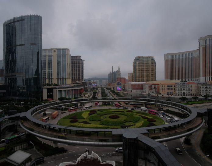 1月中介貴賓廳收益續疲弱轉碼跌5% 太陽城德晉廣東三甲不變