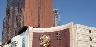 美高梅率先免租半月助零售租戶疫境紓困 唯獨賭廳未見受惠