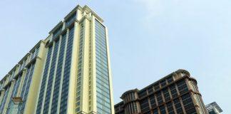 澳門4酒店受疫情拖累暫停營業 金沙旗下四季瑞吉康萊德有份