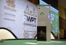 再度夥拍金界合作 世界撲克巡迴賽7月柬埔寨金邊舉行