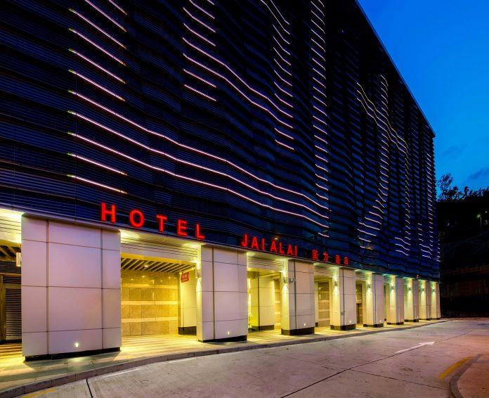響應特首呼籲澳博再借回力作隔離酒店 菲國返澳43歲男轉列確診