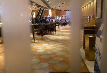 廣東入境隔離新措施嚇走賭客 多間賭場拍烏蠅市況嚴峻