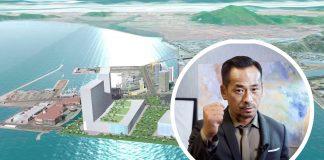 疫情影響博企競投日本IR意欲 和歌山開賭僅太陽城參與概念徵集