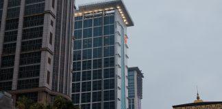 女賭客被禁錮金沙城客房上吊亡 中院駁回家人上訴維持酒店免賠