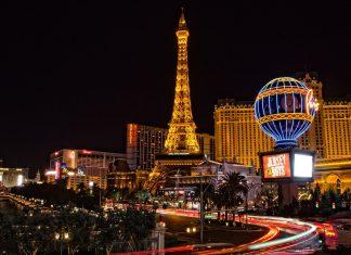 疫情大流行美國業界倡賭場准用電子支付 近6成受訪賭客表興趣