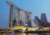 新加坡7.1重開13景點 賭場只准特定會員常年入場稅持有者進場