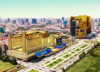 柬國賭場停運金界擬發美元票據融資 流動資金夠撐18個月開支