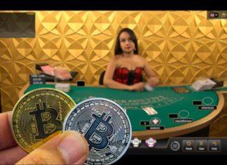 規避內地打擊以虛擬幣取代人民幣 菲老牌網博轉型數位貨幣支付