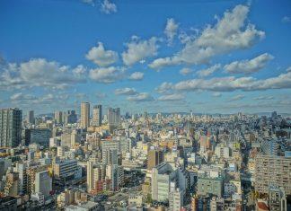 大阪IR計劃書徵集再延後 2025年世博前部分率先開幕料難實現