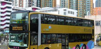 澳門解封曾赴湖北客入賭場禁令 香港爆疫大橋入境須呈檢測證明