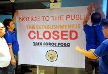 疫境難捱兼逢苛稅引發網博公司離場 菲律賓補鑊放寬稅務要求