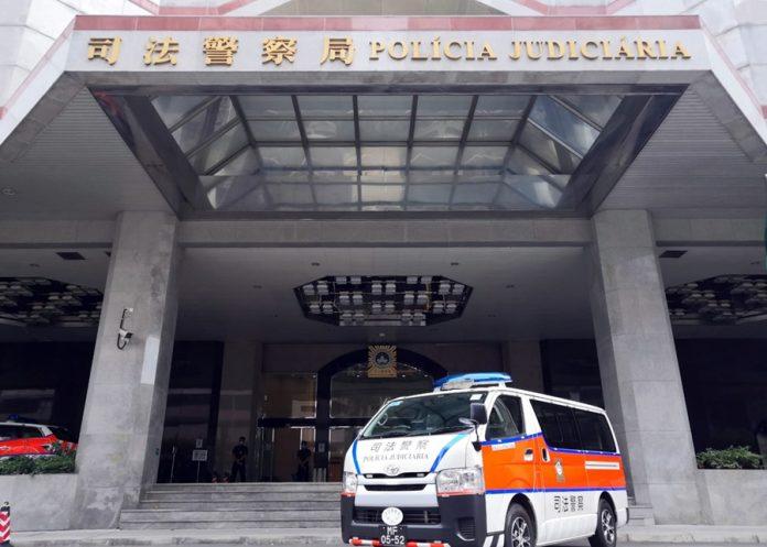 幫香港金融男匯款實則借力打力頂賭癮 財務員呃7.3萬元獻賭場