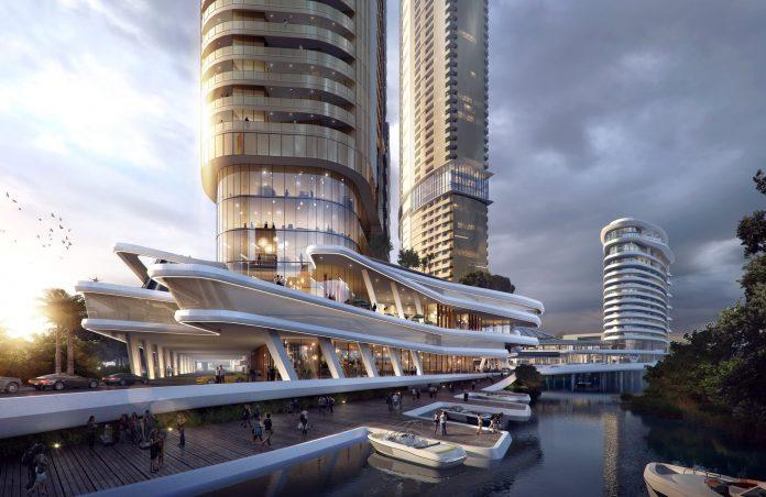 澳洲星億娛樂2020財年蝕逾5億港元 摩通憂依賴內需存下行風險