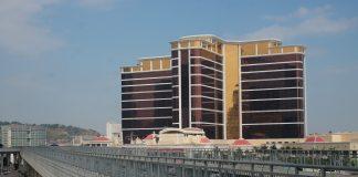 受疫情影響關閉橫濱辦公室 永利強調長遠對日本賭牌仍有興趣