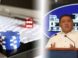 外媒指內地禁跨境資金轉移致菲國網博現撤離潮?菲總統出面否認
