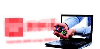 金融時報指海外網博為規避內地嚴管 利用網購平台假交易真走資