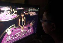 菲律賓首9月賭收大減6成 外媒指政府擬准賭場接受境內網投