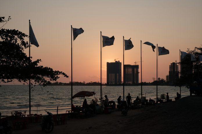 內地嚴打跨境賭博 柬埔寨兩大博企處變不驚期待疫後穩步復甦