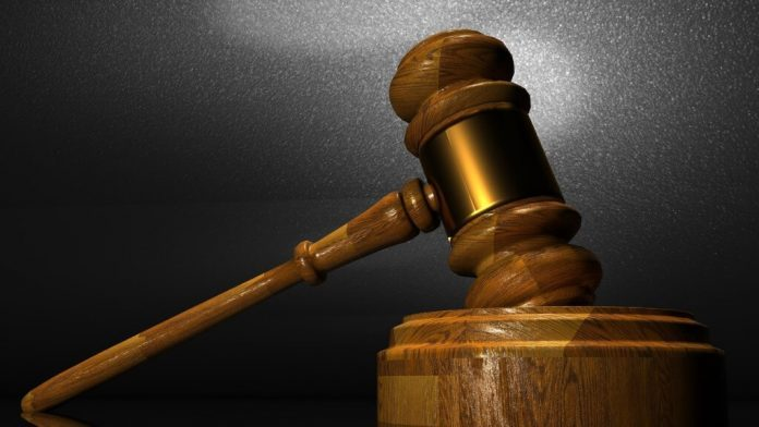 客借泥碼拒還足賭廳興訟 中院指未獲法律許可借貸不得強制履行