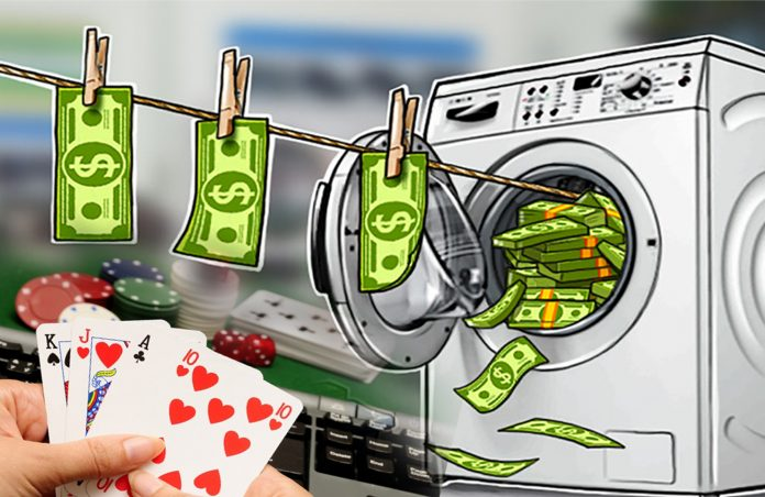 議員倡澳門引入網博增賭收 博監局:存洗黑錢風險須審慎研判