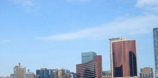 博監局澄清 未批准網上博彩合法化