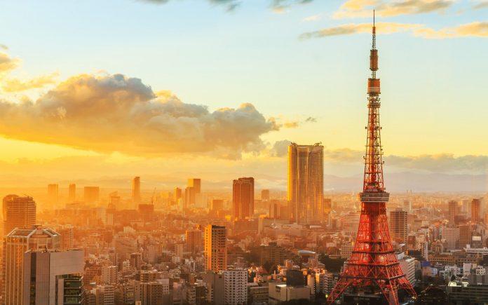 日本稅制調查會長建議 外國旅客賭場贏錢可獲免稅