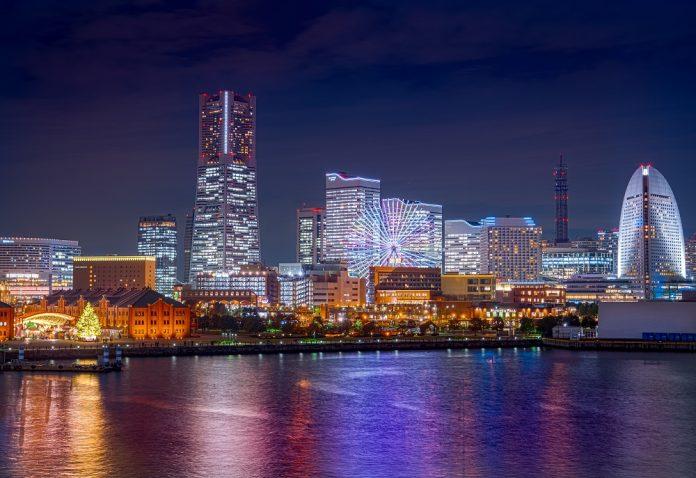 橫濱競逐日本賭牌計劃書徵集下月接受報名 合作夥伴料今夏出爐