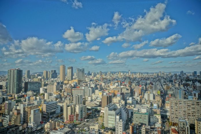 日本推博監條例草案公開諮詢 大阪再接受賭牌競投零博企申請
