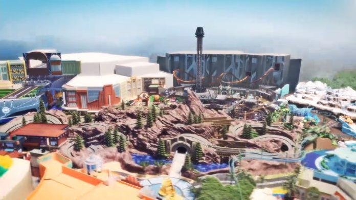馬來西亞雲頂首季虧損擴大蝕9億港元 主題公園疫下開幕無期