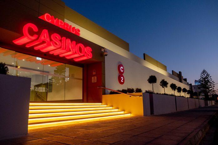 新濠附屬SCF發3.5億美元優先票據 塞浦路斯賭場下周有限度重開