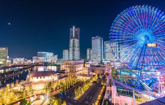 受疫情打擊銀娛決退出競投橫濱賭牌 重申對日本開賭仍有興趣