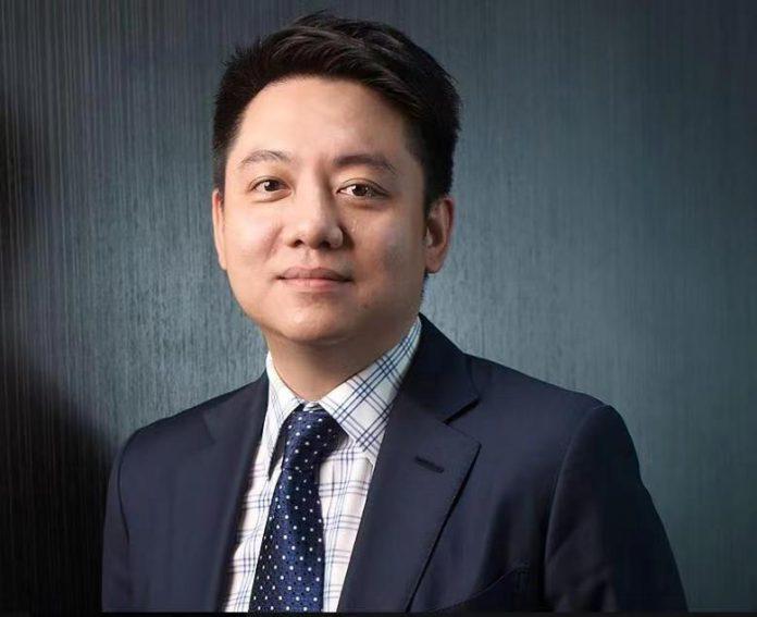 凱升連奪亞洲貨幣雜誌傑出公司選舉兩大獎 首登博彩業界榜首
